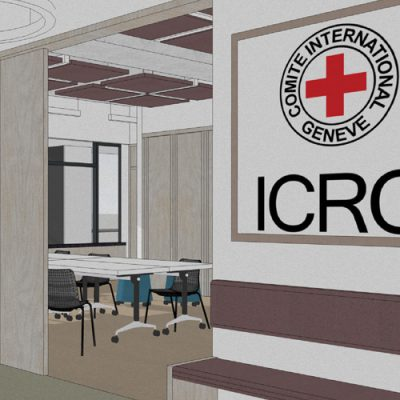 Icrc int tn