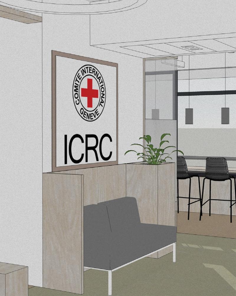 Icrc int 043