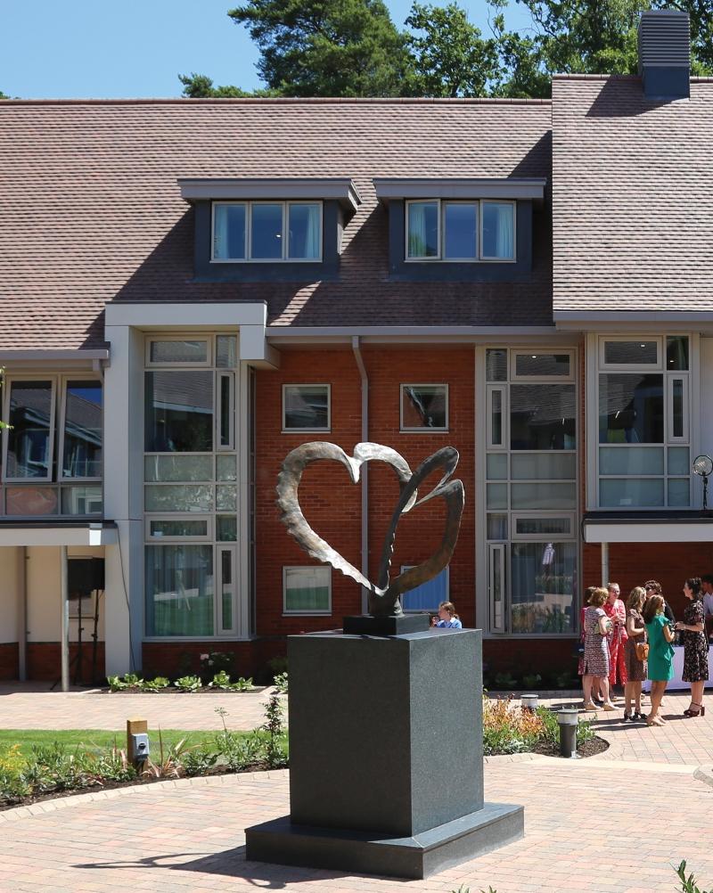 St marys school dormitories ext 05